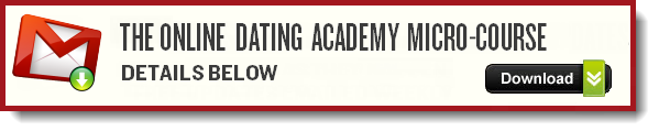 The eDatingDoc Academy Micro-Course