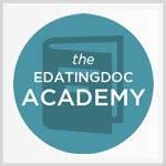 eDatingDoc Academy