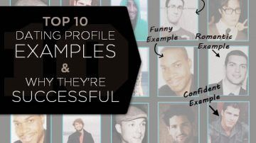 Dating-Profile-Examples-For-Men